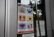 Universidades de California reabrirán sus puertas con varias restricciones 5