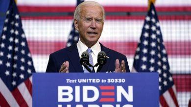Candidatura de Joe Biden es respaldada por grupo de 81 premios Nobel 5
