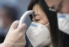 Photo of Coronavirus: Estudio confirma que contagiados presentan la misma carga viral así no tengan síntomas