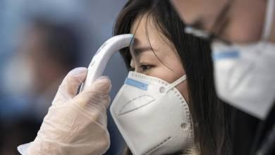 Coronavirus: Estudio confirma que contagiados presentan la misma carga viral así no tengan síntomas 3
