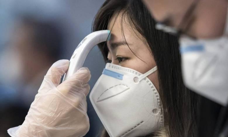Coronavirus: Estudio confirma que contagiados presentan la misma carga viral así no tengan síntomas 1