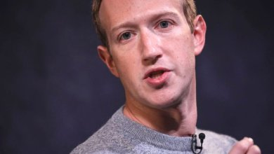 Estados Unidos: Facebook prohibirá anuncios políticos una semana antes de las elecciones 2