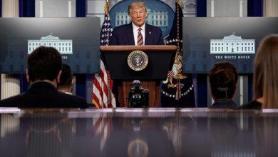 Informe revela presuntas evasiones tributarias de Donald Trump en las dos últimas décadas 3