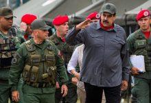 Photo of Venezuela: Misión de la ONU vincula a Maduro con crímenes de lesa humanidad