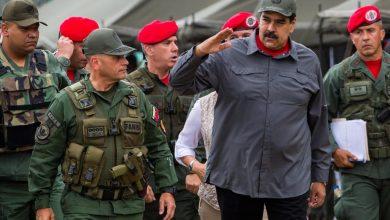 Venezuela: Misión de la ONU vincula a Maduro con crímenes de lesa humanidad 4