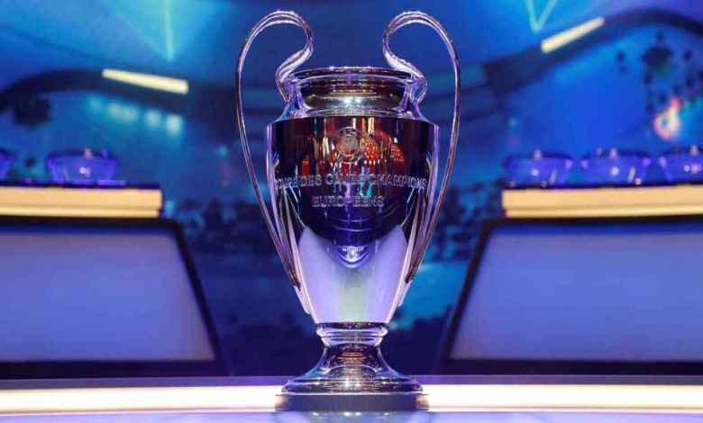 Champions League: Así quedó la segunda jornada de la Fase de Grupos 1