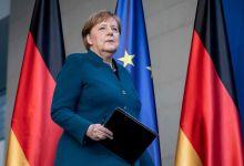 Alemania mantendrá restricciones hasta inmunizar al 70% de su población 5