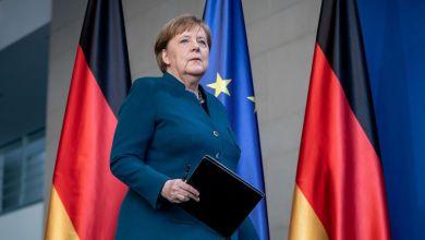Alemania mantendrá restricciones hasta inmunizar al 70% de su población 3
