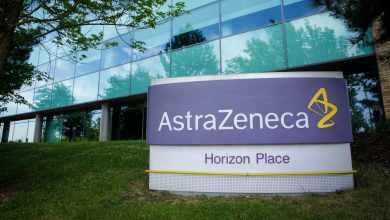 AstraZeneca realizará nuevo estudio para ratificar eficacia de su vacuna 4