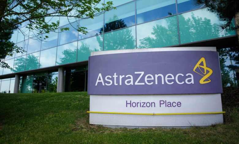 AstraZeneca realizará nuevo estudio para ratificar eficacia de su vacuna 1