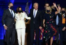 """Biden se compromete a ser el """"presidente de todos los estadounidenses"""" 21"""