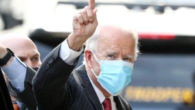 Confirman victoria de Biden en Georgia tras realizar recuento manual 8