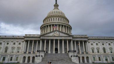 Escaños para el Senado estadounidense podrían definirse en enero 7