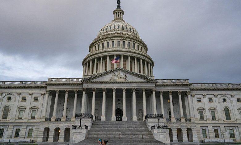 Escaños para el Senado estadounidense podrían definirse en enero 1
