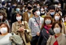 Photo of Estudio revela que contagiados por coronavirus tienen inmunidad por seis meses