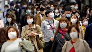 Estudio revela que contagiados por coronavirus tienen inmunidad por seis meses 3