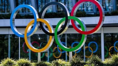 Postergación de los Juegos Olímpicos de Tokio generará sobrecosto de US$ 2,700 millones 3