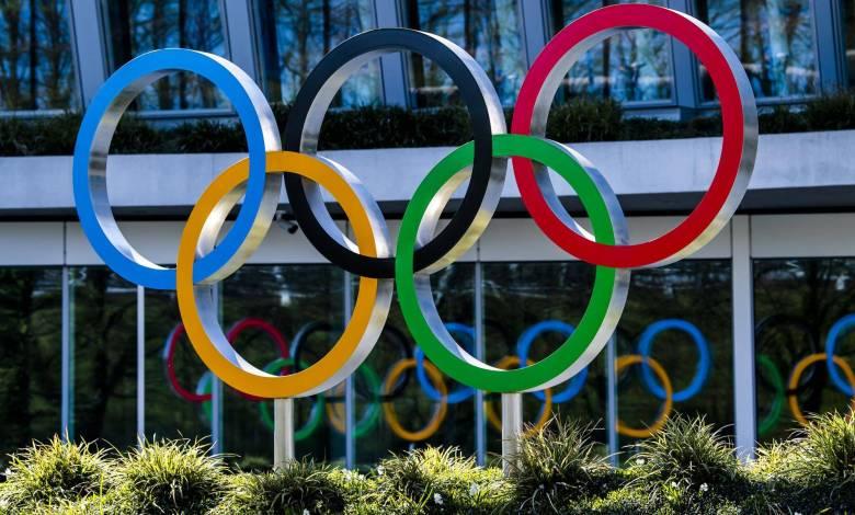 Postergación de los Juegos Olímpicos de Tokio generará sobrecosto de US$ 2,700 millones 1