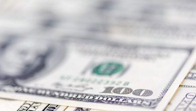 Congreso Aprueba Paquete de Estímulo Económico - Repartirán $600 a cada estadounidense