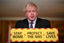 Advierten que variante británica del coronavirus tendría mayor letalidad 7