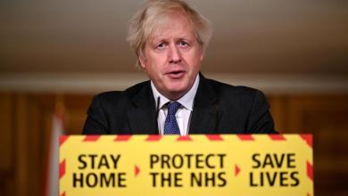 Advierten que variante británica del coronavirus tendría mayor letalidad 6