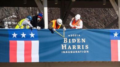 """Biden prepara """"avalancha de decretos"""" para su primer día en la presidencia 2"""