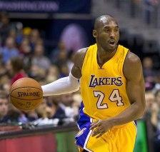 Revelados los detalles del accidente aéreo de Kobe Bryant 3