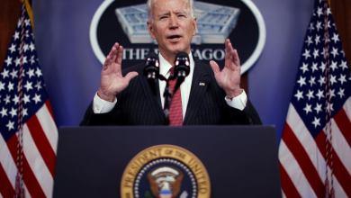 """Biden anuncia fin del programa migratorio de Trump """"Quédate en México"""" 3"""