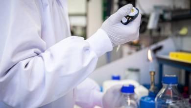 China aprueba la comercialización de dos nuevas vacunas contra el coronavirus 4