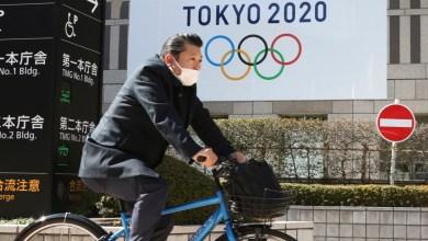 Japón inicia campaña de vacunación a cinco meses de los Juegos Olímpicos 2