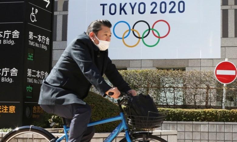 Japón inicia campaña de vacunación a cinco meses de los Juegos Olímpicos 1