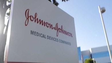 Johnson & Johnson solicitó autorización para distribuir su vacuna contra el covid-19 4