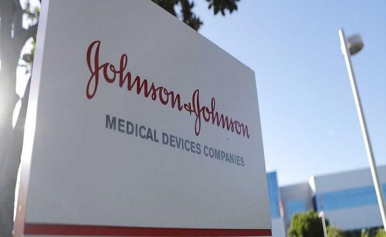 Johnson & Johnson solicitó autorización para distribuir su vacuna contra el covid-19 1
