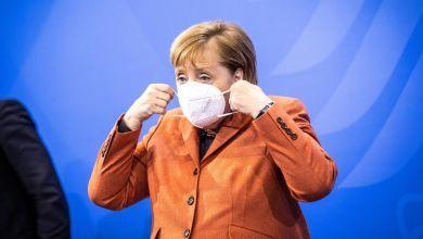Alemania anuncia severas restricciones para evitar contagios en Semana Santa 5