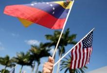 Biden ofrece protección humanitaria a más de 300,000 venezolanos en Estados Unidos 5