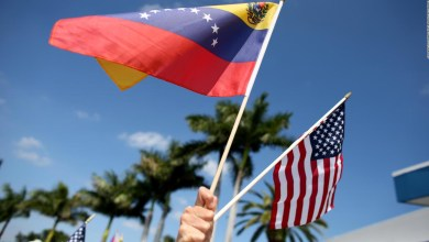 Biden ofrece protección humanitaria a más de 300,000 venezolanos en Estados Unidos 3