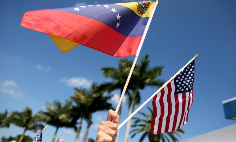 Biden ofrece protección humanitaria a más de 300,000 venezolanos en Estados Unidos 1