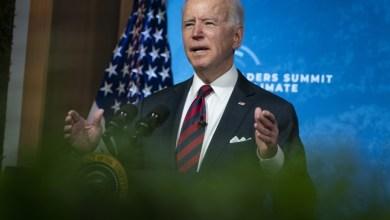 Biden anuncia drástica reducción de emisiones de carbono por parte de EE.UU. para el 2030 4
