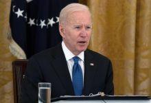 Biden anuncia que todos los adultos serán elegibles para vacunarse desde el 19 de abril 5