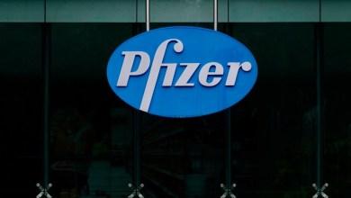 Pfizer advierte que circulan vacunas falsas en México y Polonia 6