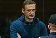 Preocupación en Rusia por estado de salud del líder opositor Alexéi Navalni 9
