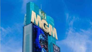 Amazon compra los estudios MGM por 8,450 millones de dólares 9
