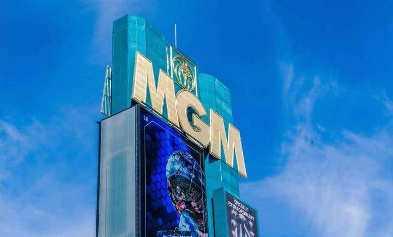 Amazon compra los estudios MGM por 8,450 millones de dólares 1
