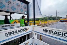 Colombia reabre sus fronteras luego de 14 meses, pero excluye a Venezuela 5