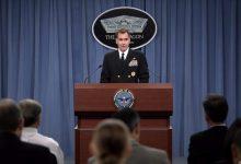 Estados Unidos recomienda no viajar a Israel y evacúa a personal del Pentágono 10