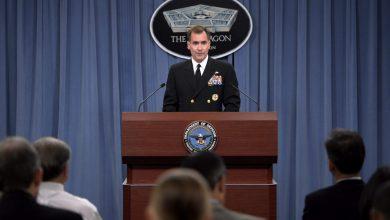 Estados Unidos recomienda no viajar a Israel y evacúa a personal del Pentágono 4