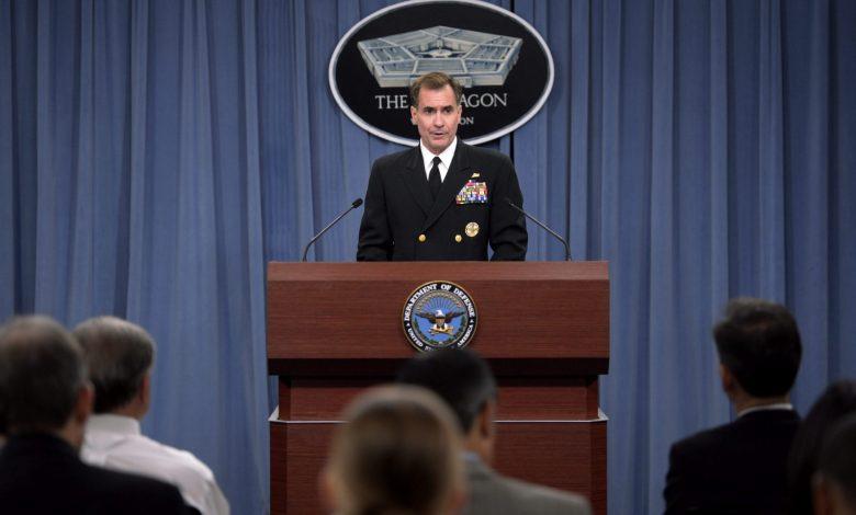Estados Unidos recomienda no viajar a Israel y evacúa a personal del Pentágono 1