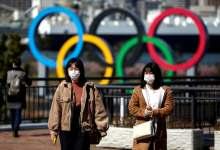 Japoneses juntan firmas para pedir anulación de los Juegos Olímpicos de Tokio 9