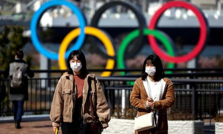 Japoneses juntan firmas para pedir anulación de los Juegos Olímpicos de Tokio 4
