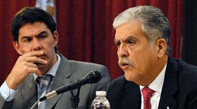 Photo of El Gobierno le retira la concesión a TBA